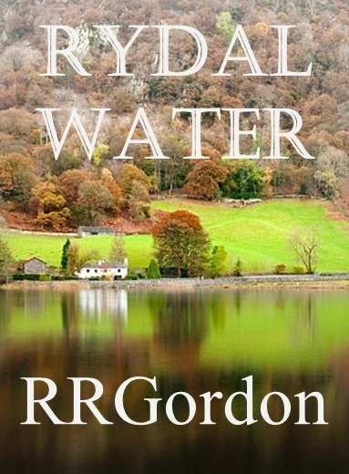 RydalWater